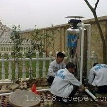 山东,黑龙江,新疆地下自来水井水软化设备软化水除垢设备(柳州