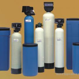 锅炉软化水除垢设备(鑫煌水处理公司)