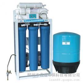 广西直饮机,纯水机,过滤器厂家,柳州鑫煌饮水公司
