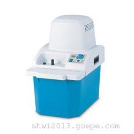JP循环水真空泵