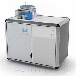 杜马斯燃烧定氮仪NDA701