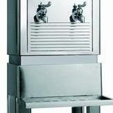 供应商用厨房设备开水器,生活饮用水设备开水机,成都商务开水器