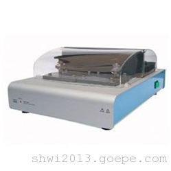 OXITEST油脂氧化测定仪