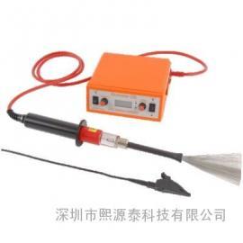 英国易高Elcometer236DC(直流)电火花检漏仪