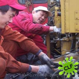 机床油污清洗剂