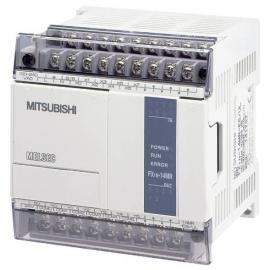 合肥三菱模块AJ65SBTB1-32D