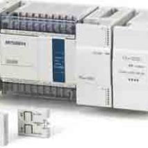 三菱PLC特价代理AJ65BT-R2