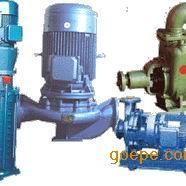 四川节水灌溉增压水泵/重庆节水灌溉增压水泵/贵州节水灌溉增压水