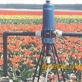 四川水肥一体化施肥机/重庆水肥一体化施肥机/贵州自动施肥机