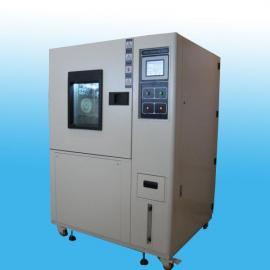 北京高低温试验机