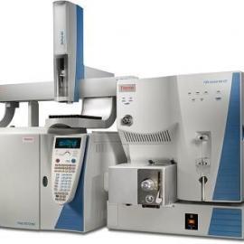 热电Thermo常用色谱耗材配件汇总|热电配件耗材