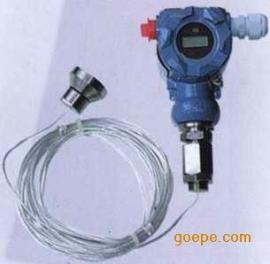 德威尔DW-60射频电容液位变送器