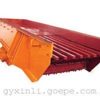 GZD-850电子振动给料机鑫利重工振动给料机2013新