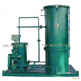 车间油水分离器,工业油水分离器/建化水处理