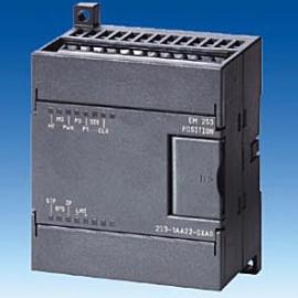 CPU224DC/DC/DC晶体管输出