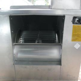 厨房排烟风机专业供应商