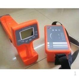 地下管线探测仪TT-1100