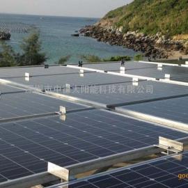 60-70瓦太阳能电池板