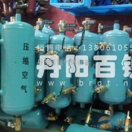 两接头配气器,两接头压缩空气配气器