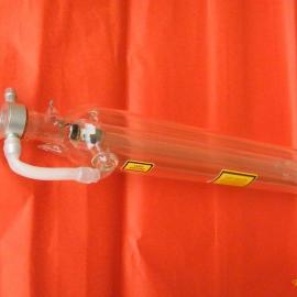激光发射器  激光管  激光管厂家   激光管厂家直销