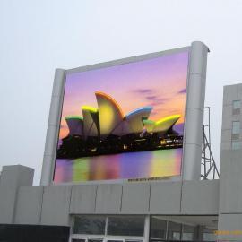 供应陕西LED模组/LED大屏幕/LED电子屏