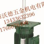 YST711-6 水塔电机 源立电机 可定制