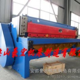 临汾剪板机M运城剪板机M忻州剪板机