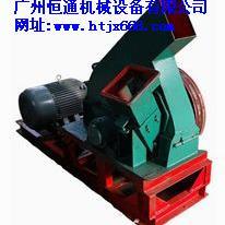 广东木材削片机价格,广西木材切片机价格,盘式削片机
