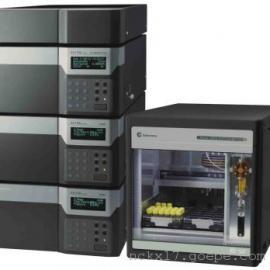 上海伍丰EX1700超高效液相色谱仪江西福建湖南销售维修