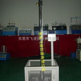 塑料冲击测试机,玻璃钢球冲击试验机厂家大量销售
