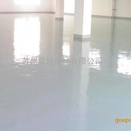 常州起砂起灰处理专家 常州混凝土地面硬化剂