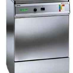 GW3050全自动洗瓶机