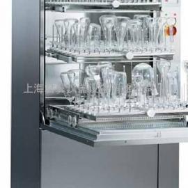 GW6000可编程的热量消毒玻璃器皿清洗机