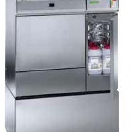 GW5050全自动洗瓶机