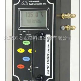 GPR-1000 高品质焊接应用便携式PPM氧分析仪