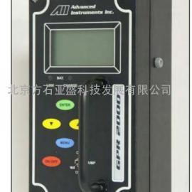 GPR-2000P泵吸百分比氧气分析仪
