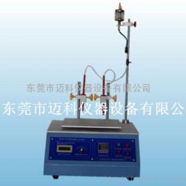 [新品上市】多功能耐摩擦试验机,酒精耐摩擦试验机