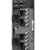 安捷伦34905A数据采集仪