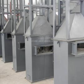 陶瓷多管除尘器价格