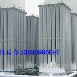 2000立方氩气汽化器