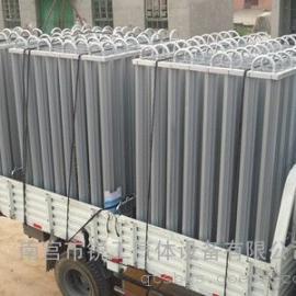 100立方小型氧,氮,氩,二氧化碳气化器