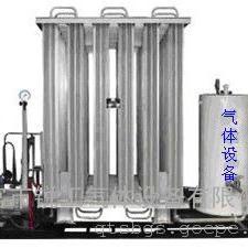 LNG汽化撬装设备