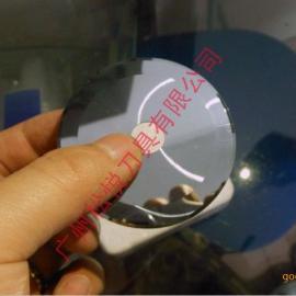 合金圆刀片,合金圆切刀,精密合金分切刀片