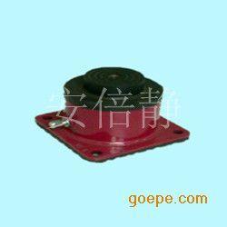 变压器减少振动专用气垫减震器