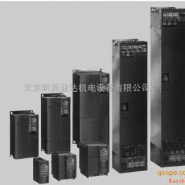 变频器销售维修 专业变频器维修公司 三垦变频器代理