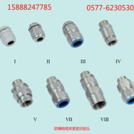 DQM-V_DQM-VI_DQM-VIII_DQM-IX