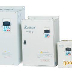 台达变频器VFD-B-W系列 卷绕拉丝专用型