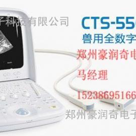 郑州高级动物B超测孕仪