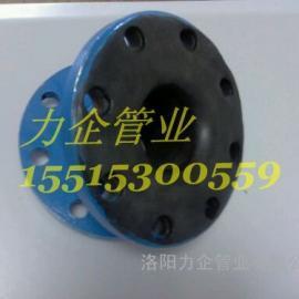 PVC复合管市场价格