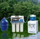 柳州家用净水器,来宾纯水机,过滤器安装,柳州鑫煌公司